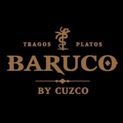 Baruco by Cuzco